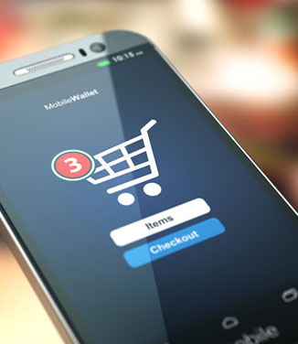 Toku APIs for E-Commerce Industry