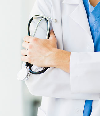 Toku APIs for Healthcare Industry