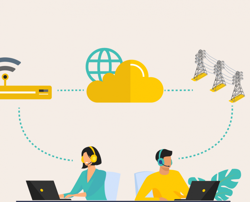 Cloud-Based Phone Systems 101